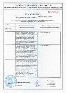 сертификат соответствия ттк-билдинг19-24г._page-0003